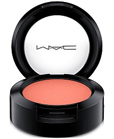 MAC Eye Shadow - Pink/Red