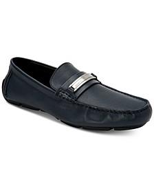Men's Kolton Loafers
