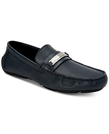 Calvin Klein Men's Kolton Loafers