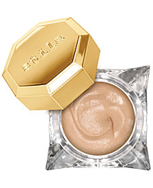 Stila Lingerie Soufflé Skin Perfecting Color