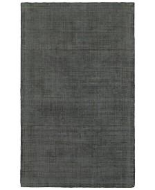 Oriental Weavers Mira 35103 Charcoal/Charcoal 8' x 10' Area Rug