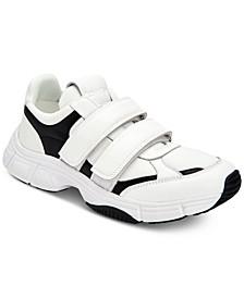 Men's Dallen Sneakers