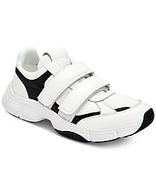 Calvin Klein Men's Dallen Sneakers