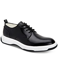 Men's Patsy Sneakers