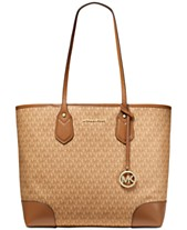 29bae9ed04 Michael Kors Tote Bags - Macy s