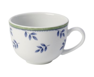 Dinnerware, Switch 3 Coupe Coffee Cup