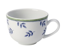 Villeroy & Boch Dinnerware, Switch 3 Coupe Coffee Cup