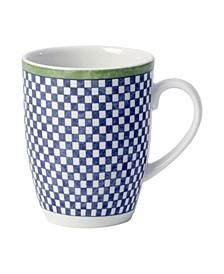 Dinnerware, Switch 3 Large Mug
