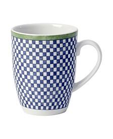 Villeroy & Boch Dinnerware, Switch 3 Large Mug