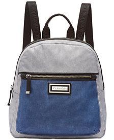Calvin Klein Belfast Backpack