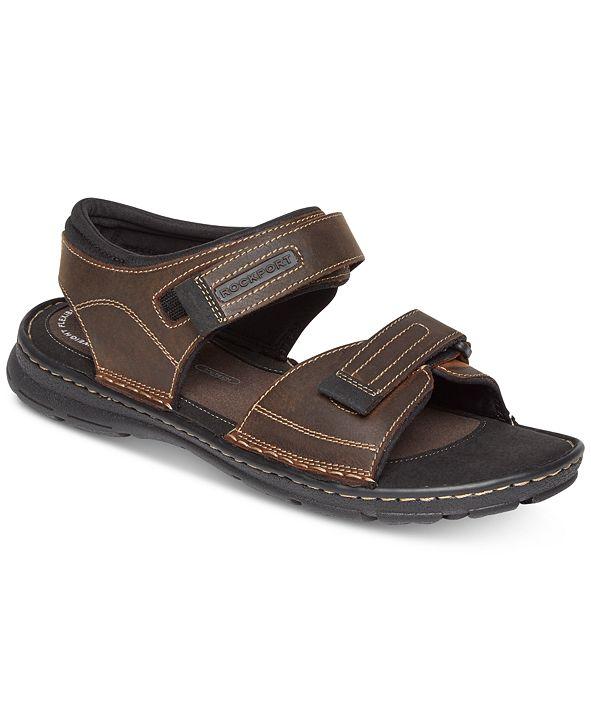 Rockport Men's Darwyn Sandals