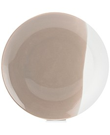 CLOSEOUT! Color Dinner Plate, Created for Macy's