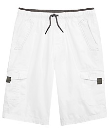 Univibe Big Boys Boy Scouts Shorts
