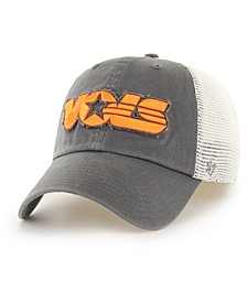 Tennessee Volunteers Stamper CLOSER Stretch Fitted Cap