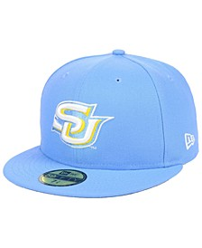 Southern Jaguars AC 59FIFTY-FITTED Cap