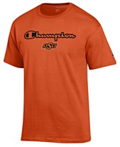 173e2a1c1c3c Champion Men s Oklahoma State Cowboys Co-Branded T-Shirt