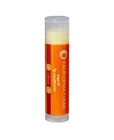 C2 Lip Conditioner: Citrus