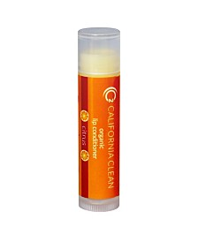 C2 Lip Conditioner: Citrus