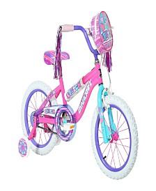 """Dynacraft Stitch 16"""" Bike"""