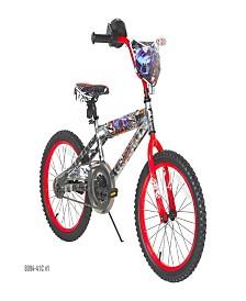 """Hot Wheels 18"""" Bike"""