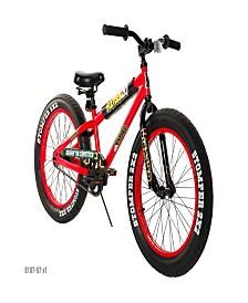 "Krusher Sixteen20 20"" Bike"