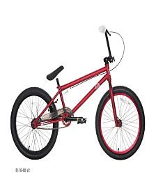 """20"""" Mirra Redefin Bike"""