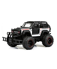 RC Car Full Function Bronco