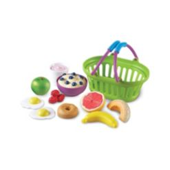 Learning Resources New Sprouts - Healthy Breakfast