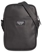 Steve Madden Bags  Shop Steve Madden Bags - Macy s cdc14ee437359