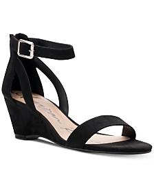 669efd27e83a Last Act Women s Sale Shoes   Discount Shoes - Macy s