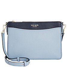 kate spade new york Margaux Crossbody