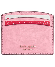 kate spade new york Sylvia Card Holder