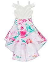45b51b943c46 girls formal dresses - Shop for and Buy girls formal dresses Online ...