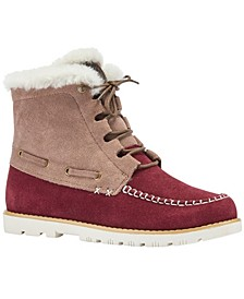 Women's Meru Boot Narrow