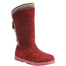 Lamo Women's Madelyn Winter Boots