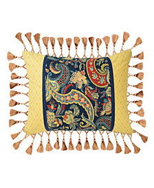 Rhapsody 14x20 Decorative Pillow