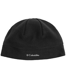Columbia Men's Warmer Days Fleece Beanie