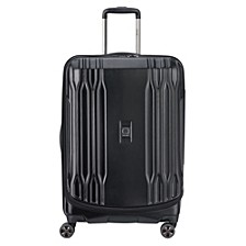 "Eclipse 25"" Spinner Suitcase, Created for Macy's"