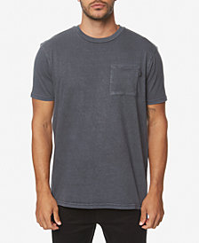 O'Neill Men's Dinsmore Pocket T-Shirt