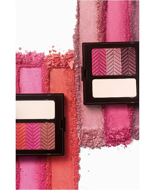Velour Lip Powder Palette by Laura Mercier #12