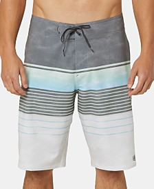 O'Neill Men's Hyperfreak Heist Board Short