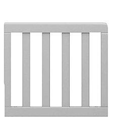 Toddler Safety Rail