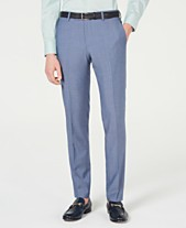ebb5e8cdb Hugo Boss Pants: Shop Hugo Boss Pants - Macy's