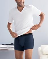 a9bb67ce39c0 Jockey Underwear: Shop Jockey Underwear - Macy's