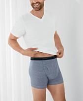 ef7b39cff56d0 Mens Designer Underwear: Shop Mens Designer Underwear - Macy's