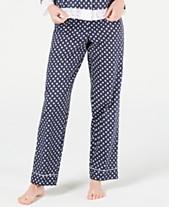 22dfbdc041 Sleepwear for Women at Macy s - Womens Pajamas   Sleepwear - Macy s