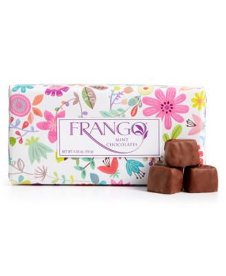 Spring 15-Pc. Mint Wrapped Box of Chocolates