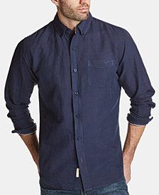 Weatherproof Vintage Men's Shirt