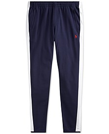 Men's Active Pants, Created for Macy's