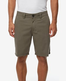 O'Neill Men's South Gate Shorts
